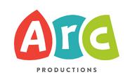 ArcProductionslogo2