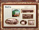 BocosFactsBoard