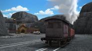 KingoftheRailway191