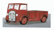 Lorry2promoart