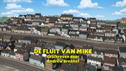 Mike'sWhistleDutchtitlecard