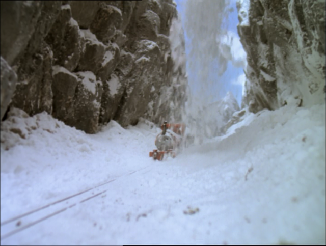 File:Snow50.png