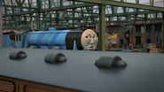 Sodor'sLegendoftheLostTreasure128