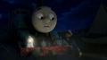 Thumbnail for version as of 16:08, October 8, 2015