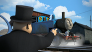 Sodor'sLegendoftheLostTreasure427