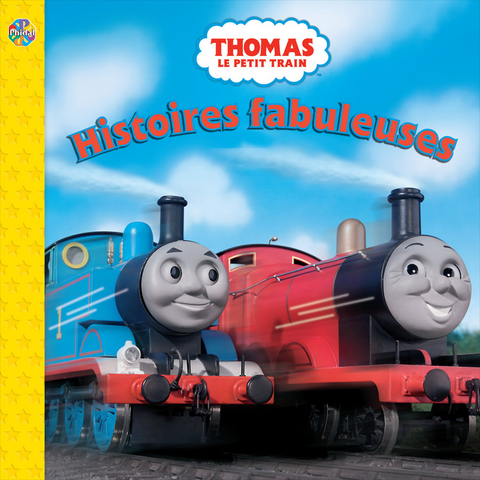 File:SteamEngineStoriesFrenchcover.png