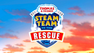 SteamTeamtotheRescue(UKDVD)titlecard