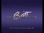 TheBrittAllcroftCompany1995endboard
