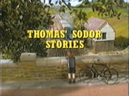 Thomas'SodorStoriesTitleCard