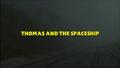 Thumbnail for version as of 11:59, September 16, 2015
