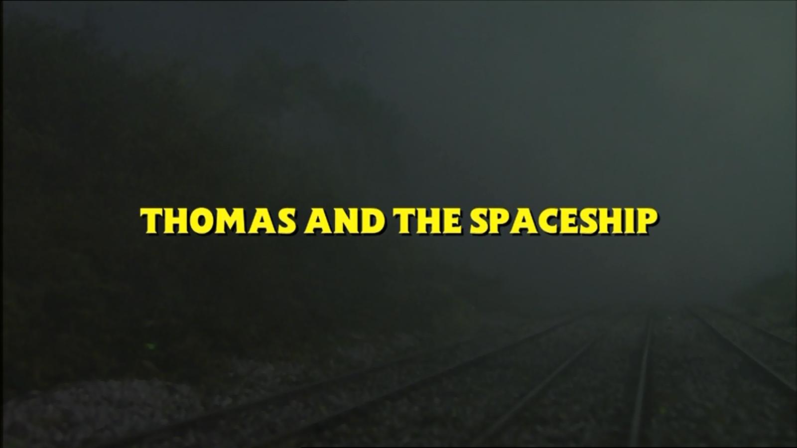 File:ThomasandtheSpaceshipTitleCard.png