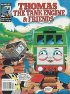 ThomastheTankEngineandFriends77