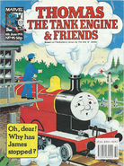 ThomastheTankEngineandFriends95