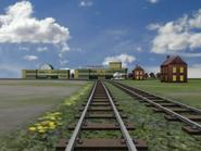 TrackStarsMenu44