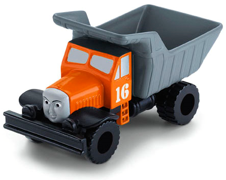 File:TrackmasterMonty.png