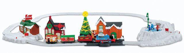 File:TrackmasterThomas'ChristmasDelivery.jpg