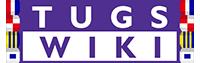 TugsWiki