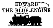 EdwardtheBlueEngineSilhouette