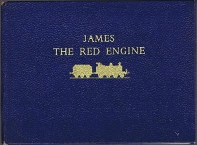 File:JamestheRedEnginefirstedition.png