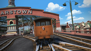 JourneyBeyondSodor35