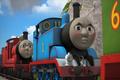Thumbnail for version as of 01:54, May 20, 2015
