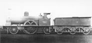 LNWRBloomerClass1