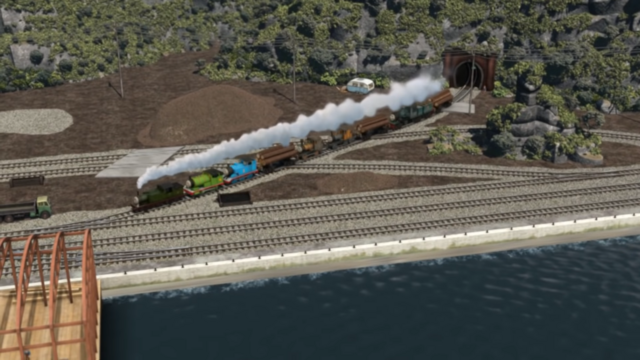 File:MistyIslandRescue387.png