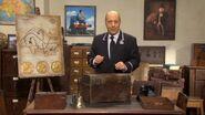 Mr.Perkins'TreasureHunt1