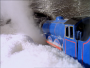 Snow70