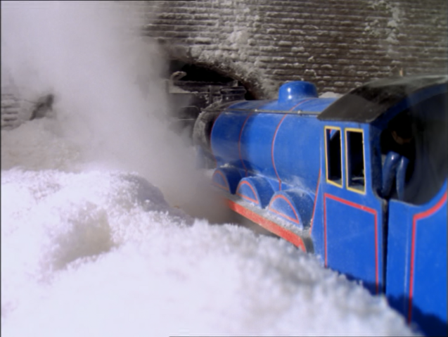 File:Snow70.png