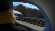 Sodor'sLegendoftheLostTreasure579