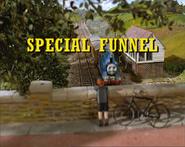 SpecialFunnelUKtitlecard