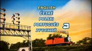 StartYourEngines!PolishDVDMenu4