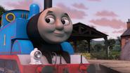 ThomasTootstheCrows92