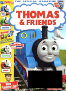 ThomasandFriendsRedanMagazine(Mar-April)2017