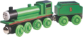1992 Prototype Henry.png