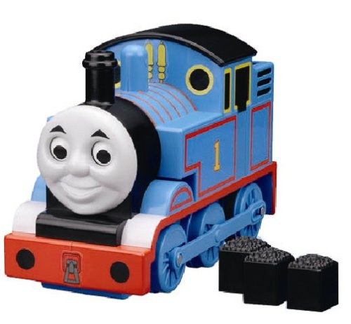 File:CoalchangesspeedRun!Thomas.jpg