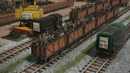 DisappearingDiesels91