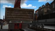 GoneFishing(episode)8