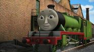 Henry'sHero8
