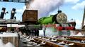 Thumbnail for version as of 03:44, November 21, 2014