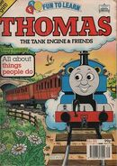 It'sFuntoLearnwithThomastheTankEngineandFriends85