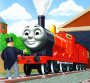 James(EngineAdventures)1