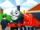 James (Engine Adventures)