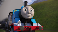 JourneyBeyondSodor172
