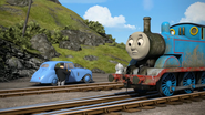 Sodor'sLegendoftheLostTreasure425