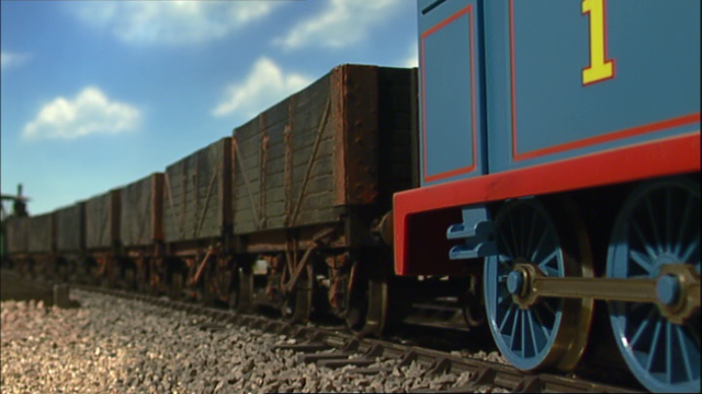File:Thomas'NewTrucks50.png