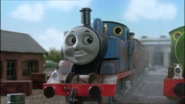 Thomas,PercyandtheSqueak23