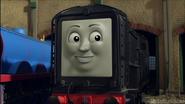 ThomasAndTheBillboard95