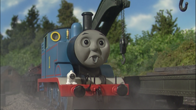 File:ThomasAndTheNewEngine64.png